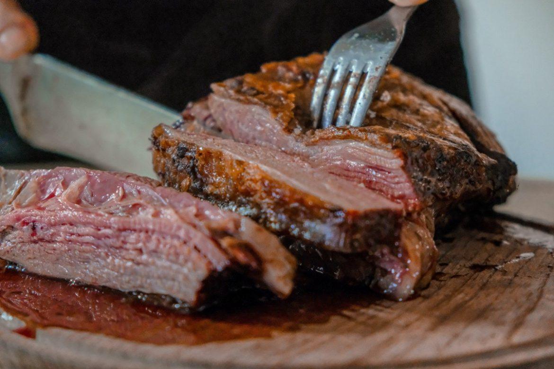Gastro's favo's: vlees in Amsterdam